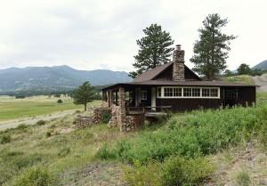 0729-cabin