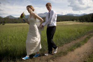 08-02-wedding01