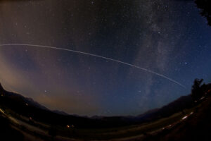 0804-iss-SSH_0941-3