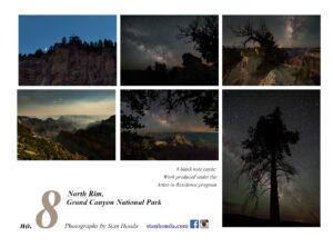 GCnight-postcard