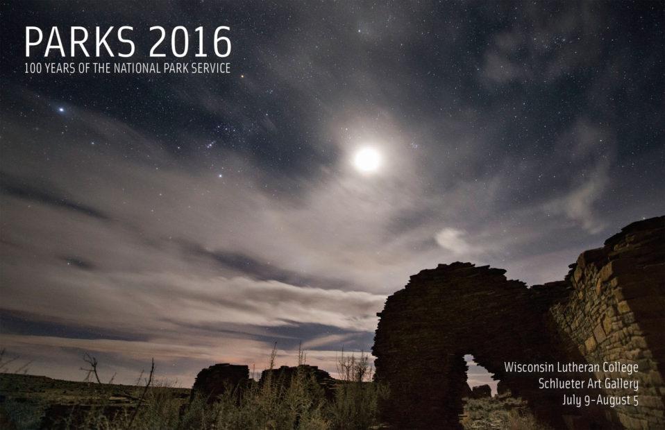 2016_Parks_ Exhibition_Postcard_lo copy-1