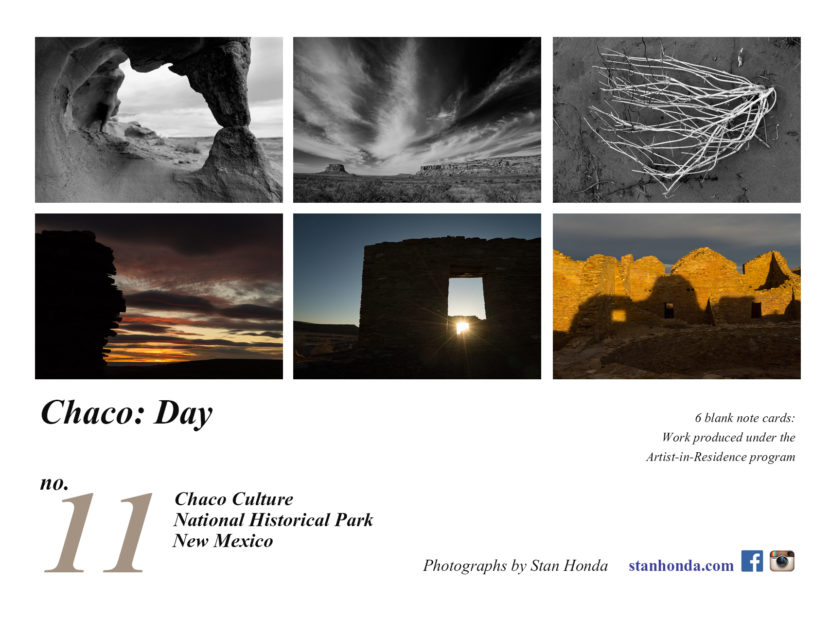 chaco-day-display-card2
