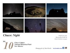 chaco-night-display-card2
