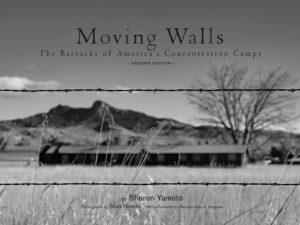 MovingWalls-cover_fin