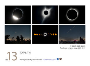 1eclipse-postcard-front2
