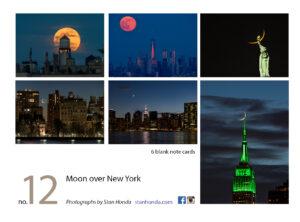 ny-moon-postcard