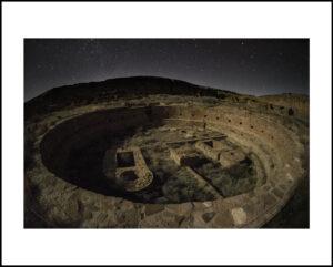 34-16×24-Chaco-ChetroKetl-kivaf
