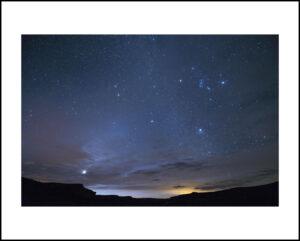 35-16×24-Chaco-twilight-equinoxf