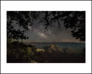 36-16×24-NorthRim-FreyaCastlef