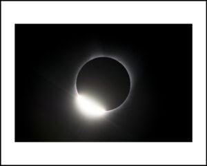42-16×24-eclipse-madras2017-diamond-ringf