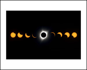 43-16×24-eclipse-madras2017-Sequencef
