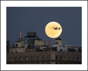 46-16×24-NY-Moonrise-plane-nov2016f