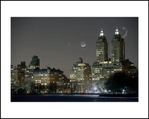 47-16×24-NY-trio-moon-Venus-Marsf
