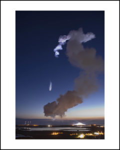 50-16×24-shuttle-Discovery2010-launchf
