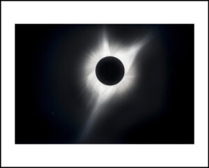 56-20×30-eclipse-madras2017-Coronaf