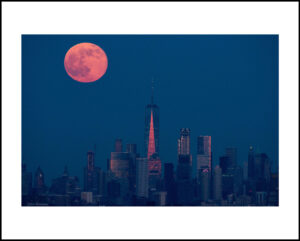 58-20×30-NY-Moonrise-jun2016-APODf